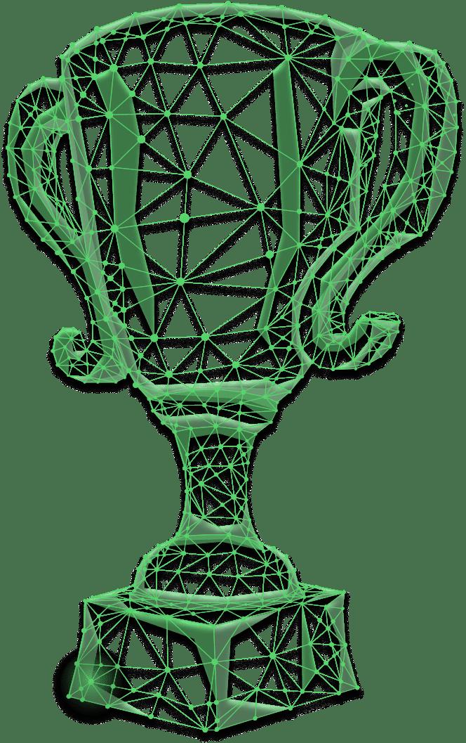 Elitium Growth Program