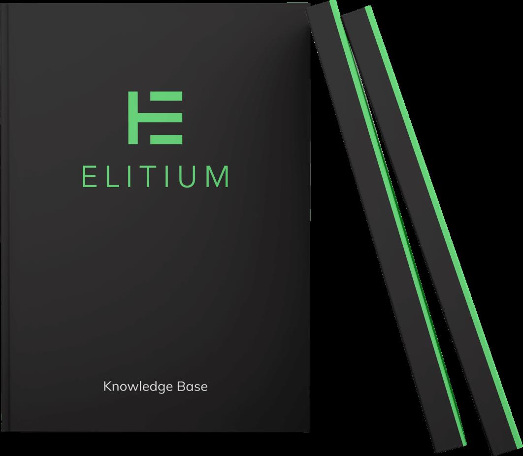Elitium Knowledge Base