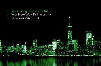 Elitium capital