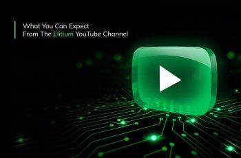 Elitium YouTube Crypto