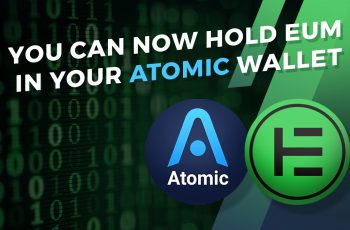 Atomic Wallet Elitium YouTube